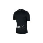 koszulka nike f.c. home (cd0552-010)