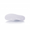 """nike air force 1 low '07 """"all white"""" (315122-111)"""