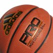 adidas new pro ball (s08432)
