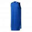 "adidas crazy explosive women jersey ""blue"" (bq7806)"