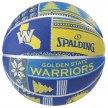 spalding nba team golden state warriors (7) (029321836372)