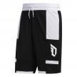 adidas dame shorts (dz0593)