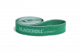 blackroll super band zielony (superbandziel)