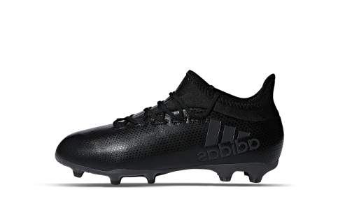 Buty piłkarskie, korki adidas ZgodaFC.pl