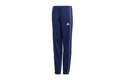 bliżej na kod promocyjny kupuj bestsellery Odzież Adidas spodnie - ZgodaFC.pl