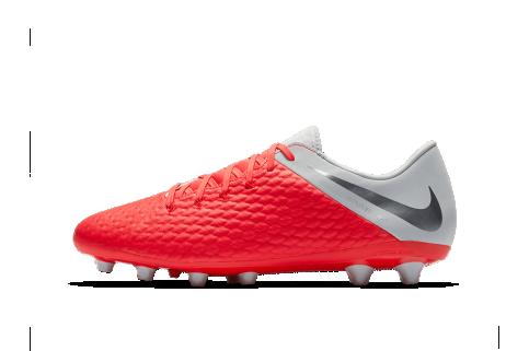 przejść do trybu online kup sprzedaż szczegóły Buty Nike Hypervenom | korki, turfy i halówki - ZgodaFC.pl