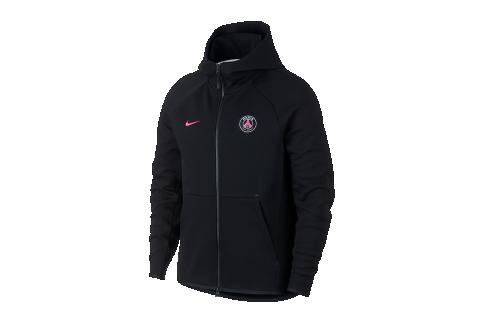Darmowa dostawa jak kupić atrakcyjna cena Bluzy piłkarskie Nike - ZgodaFC.pl
