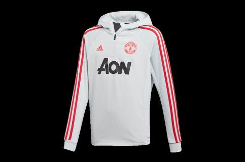 kurtka Legia Warszawa Adidas (13 14) > bluzy, kurtki, dresy