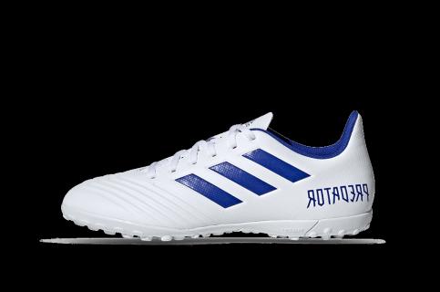Turfy buty piłkarskie na orlik i sztuczną trawę ZgodaFC.pl