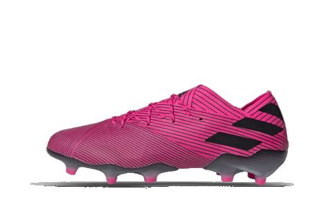 dobra jakość w sprzedaży hurtowej nowy haj adidas NEMEZIZ | Buty piłkarskie: korki, turfy i halówki ...