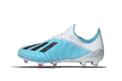 nowy design sprzedaż uk tanio na sprzedaż adidas X | Buty piłkarskie: korki, turfy i halówki - ZgodaFC.pl