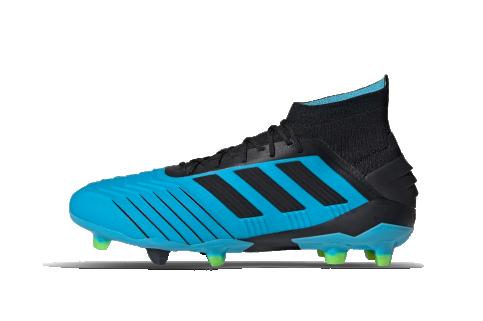 San Francisco klasyczne buty wybór premium adidas PREDATOR | Buty piłkarskie: korki, turfy i halówki ...
