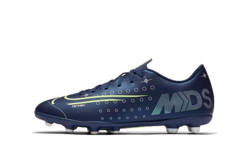 kod promocyjny niska cena uznane marki Buty Nike Mercurial   korki, turfy i halówki - ZgodaFC.pl