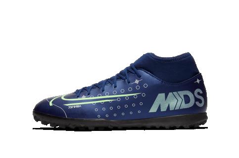 sportowa odzież sportowa ceny detaliczne świeże style Buty Nike Mercurial | korki, turfy i halówki - ZgodaFC.pl