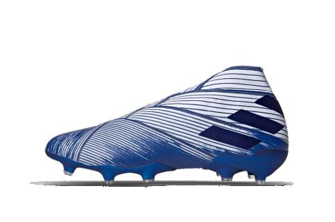 adidas NEMEZIZ   Buty piłkarskie: korki, turfy i halówki
