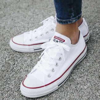 converse chuck taylor all star (m7652)