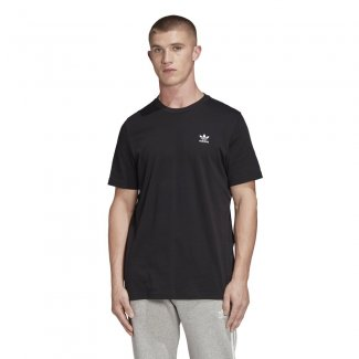 koszulka adidas tech conavy (ed6117)