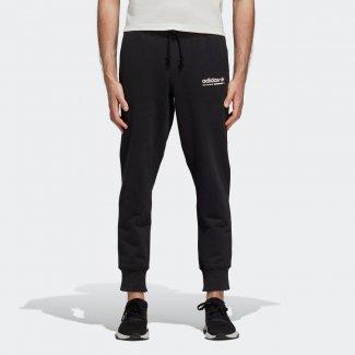 spodnie adidas kaval sweatpant (dh4936)