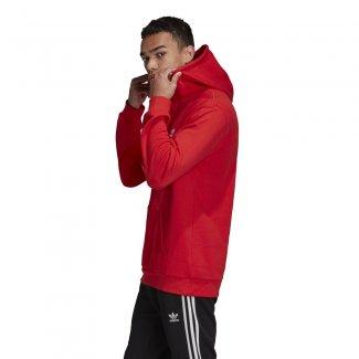 adidas essential hoody (fm9957)
