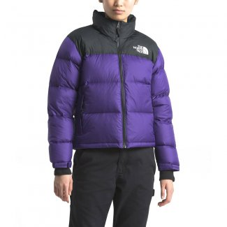 kurtka the north face w 1996 retro nuptse jacket (nf0a3xeon5n)