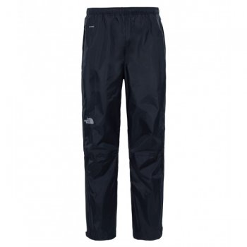 spodnie the north face resolve pant m (t0afyujk3 )