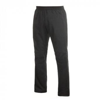 spodnie craft performance m czarne