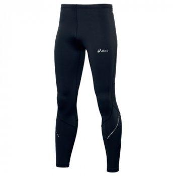 spodnie asics tight (110417-0904)