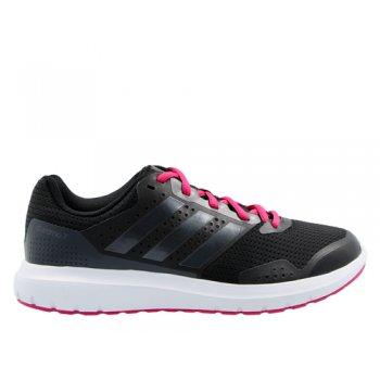 buty adidas duramo 7 w czarne