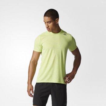 koszulka adidas supernova s/s m (aa2349)