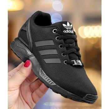 wielka wyprzedaż Najnowsza moda Cena obniżona Buty adidas młodzieżowe - rozmiar: 36,37,38,39,40 ...