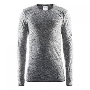 koszulka craft active comfort m szara