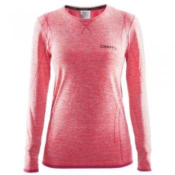 koszulka craft active comfort w różowa