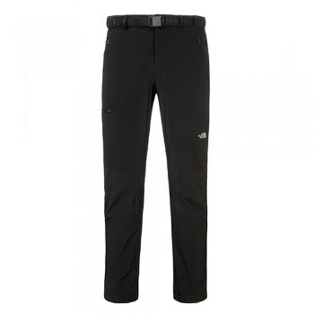 spodnie the north face speedlight pant m (t0a8sejk3)