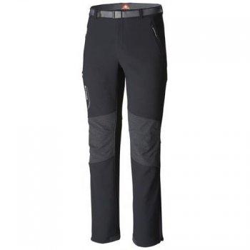 spodnie titan ridge 2 dm (ao1166-010)