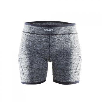 boxerki damskie craft comfort