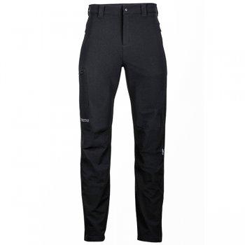 spodnie marmot scree pant black (80950-001)