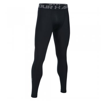 spodnie under armour heatgear 2.0 legging (1289577-001)