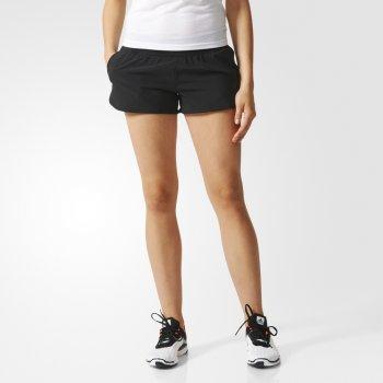 spodenki adidas gs shorts w czarne