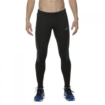 getry m lite-show winter tight