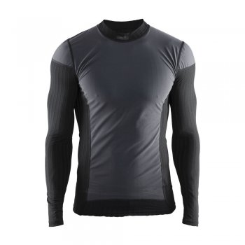 koszulka craft be active extreme 2.0 m czarna