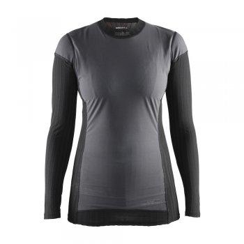koszulka craft be active extreme 2.0 w czarna