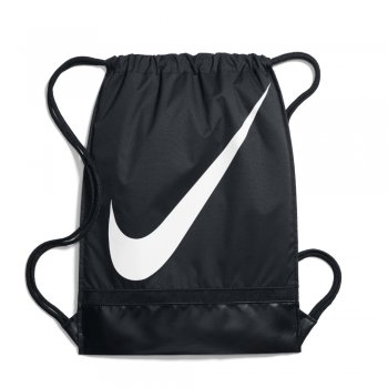 worek nike football (ba5424-010)