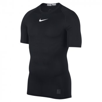 koszulka nike pro (838091-010)