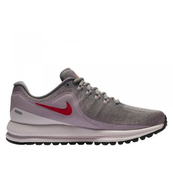 buty nike air zoom vomero 13 w szare