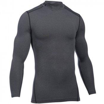 bielizna m cg armour mock-1265648-090