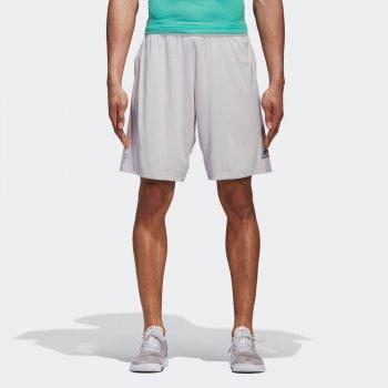 spodenki adidas 4krft climachill shorts m białe