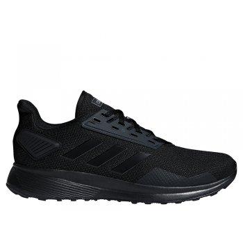 buty adidas duramo 9 m czarne