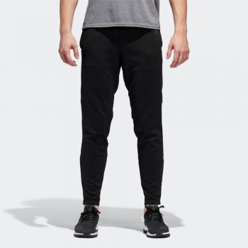 spodnie adidas response astro pant m czarne