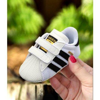 Buty adidas superstar rozmiar 22 dziecięce