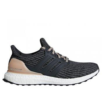 buty adidas ultraboost w szare